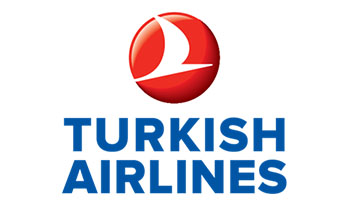 Untitled-2_0000s_0001_turkish-airlines-logo-6384A34472-seeklogo.com