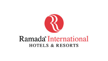 Untitled-2_0000s_0004_Ramada_International_Hotels__and__Resorts-logo-05E398FD8D-seeklogo.com