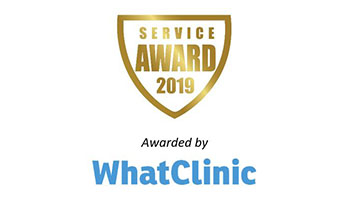 Untitled-2_0000s_0006_WhatClinic-Service-Award-2019